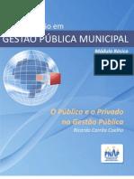 01 - Publico_Privado_GPM