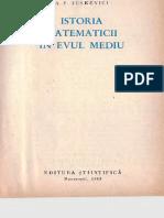 [A._P._Iușkevici]_Istoria_matematicii_in_evul_med(book4you.org).pdf