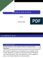 pivot.pdf