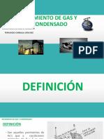 Yacimiento de Gas y Condensado (1) (1)