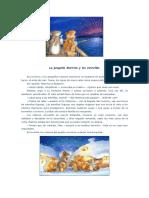 LapequenaMartinaylasestrellas.pdf