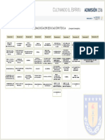 mallla educacion fisica.pdf