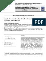 23189-91104-2-PB.pdf