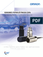 low_CD_ES01-E3FA+Brochure.pdf
