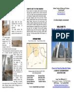 MEIER.brochure 2012