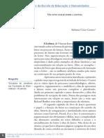 artigo sobre a leitura, de JOUVE (1).pdf