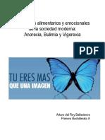 trastornos_alimentacion.pdf