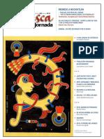 ojarasca232.pdf