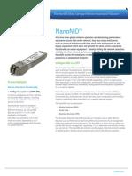 Accedian__NanoNID.pdf