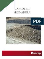 311478816-Apuntes-tronadura.pdf