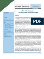 4075-EnterpriseArchitectureWhitepaper