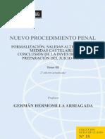 nuevoprocpenaltomoIII.pdf