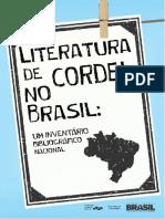 Poetica- Teoria Literaria- Enio Tavares