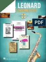 PromoBandOrchestraJazzens2011.pdf