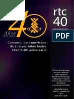 celcit livro6.pdf