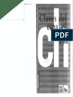 Liu Jian - Claves del español para hablantes de chino