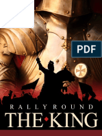 Rally Round the King (2010).pdf