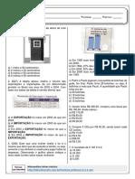 Simulado-32-Prof.-Luiz-Carlos-Melo.pdf