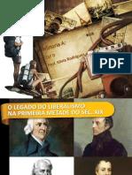4-O LEGADO LIBERALISTA