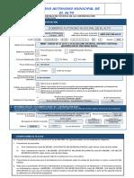 18-1205-00-854363-2-1-convocatoria.doc