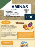 vitaminas-1.pptx