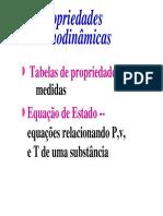 aula-5.pdf