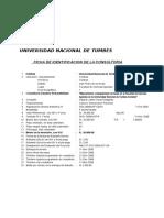 000487_ads 4 2008 Unt_ceao Documento de Liquidacion (1)
