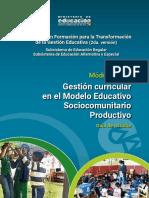 Modulo 4 Gestión 2017.pdf