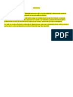 historia-de-la-administracion.docx