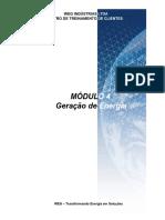Módulo4 - Geração e Distribuição de Energia.pdf