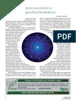 Ritmos-astronomicos-na-agricultura-biodinamica_naturale-16-ed