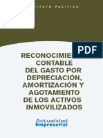 2015_cont_01_reconocimiento_contable (1).pdf