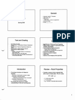 PE3023-Reservoir-Engineering-I-Slides.pdf