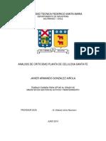 Tesina Magister en Gestion de Activos y Mantenimiento - Javier Gonzalez Airola new.pdf