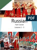 FsiRussianFast-Lessons1-5.pdf