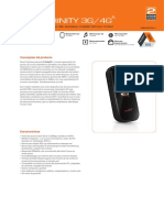 modem inalambrico trinity_3g_4g_spa.pdf