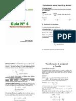 racionales_guia5.pdf