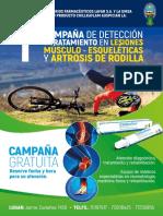 Afiche Chillka Pe.pdf