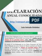 DAC-CAPACITACION -AGOSTO-2018.pptx