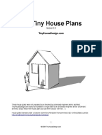 8x8-tiny-house-plans-v3-.pdf