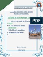 informe inventario de vehiculos (2).docx