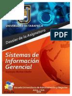 LIBRO SIG 2015 Ebook en PDF.pdf