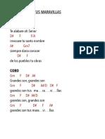 CANCIONES DOMINGO 08 JULIO.pdf