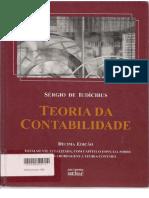 355471119-Livro-Teoria-Da-Contabilidade-de-Sergio-Iudicibus-10-Edicao.pdf