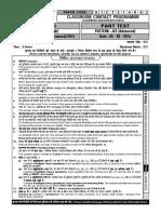 05-03-Paper(2)-1.pdf