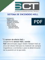 Presentación1 Electricidad PDF
