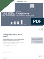 planejamento-de-marketing-digital.pdf