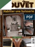 Le Bouvet Issue 159 (Mar-Apr 2013)