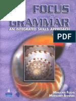 Focus_on_Grammar_4_SB_www.frenglish.ru.pdf