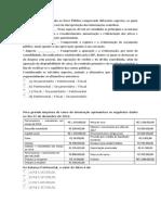 Livro Teoria Da Contabilidade de Sergio Iudicibus